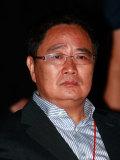 中国恒天集团有限公司董事长张杰