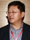 中交天津航道局有限公司总经理张绍华