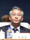 中国兵器工业集团总经理张国清