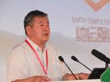何建坤:靠谈判争取不来碳排放空间