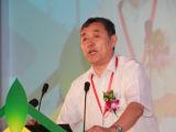 李俊峰:想实现低碳生活需要付出代价