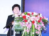 冯淑萍:财务管理升级已成最紧迫话题
