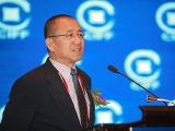 高西庆:海外投资不必追求企业控制权