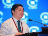 王玉祥:金融机构入驻贵阳有多种优待
