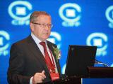 雷格林:欧盟将形成政治和银行联盟