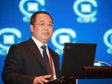 张智:国际金融中心代表贵阳未来
