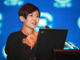 陈京南:企业应产融结合升级发展