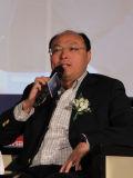快钱支付清算信息有限公司副总裁王亮