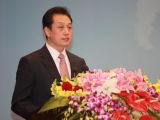 王超:5年内货物产品进口额将超10万亿美元