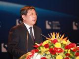 杨雄:鼓励培育全社会创新创业文化