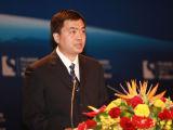 陈刚:强化企业技术创新主体地位