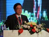 金碚:中国企业必须摆脱传统路径依赖