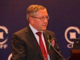 雷格林:欧洲正重新建立银行业规则