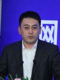 刘冰:期望纪录片将揭示互联网未来走向
