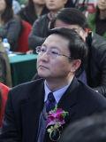 中国网副总裁王晓辉