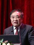 中国服装协会会长王天凯演讲
