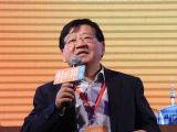 徐小平:企业灵魂是战无不胜的法宝