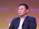 VIVA无线多媒体创始人、CEO韩颖