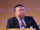 瑞卡租车CEO李春田