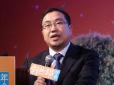 肖伟:打造创新服务的金融服务中心