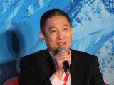 财讯传媒集团总裁戴小京