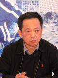 哈尔滨市道外区政府常务副区长秦国庆