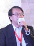 发改委城市和小城镇改革发展中心副主任乔润令