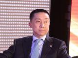平安财险北京分公司总经理毕伟