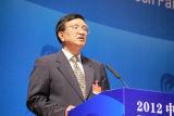 张国宝:解决中国能源问题要在创新上谋出路