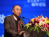 吴志攀:政府的社会责任就是依法执政