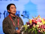 王立彦:光华管理学院会主动履行社会责任