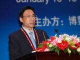 陈志荣:中小企业应加强创新
