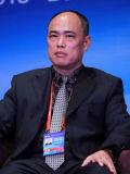 广东风华设备董事长梁华新