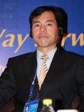广州市塞俩目食品公司董事长王义正