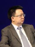 赛博乐资基金总裁尚选玉