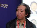 北大软件与微电子学院副教授王伟