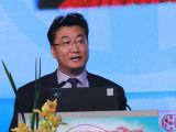 霍学文:2012年北京人均GDP达8.7万元