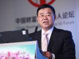 梁玉堂:银行服务变革须从三方面展开