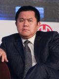 新华资产管理股份有限公司总经理李全