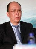 民生加银基金管理公司总裁俞岱曦