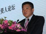 金纪湘:第一季度GDP可能达8.1%
