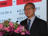 何林波:经济发展需要私募股权投资