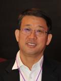 中国农业银行私人银行总经理周宏亮
