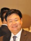 盛世神州房地产投资基金董事长张民耕