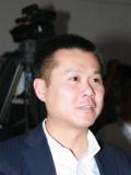 联想集团中国区总裁陈旭东