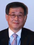 UBS瑞银集团中国区主席李一
