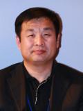 易龙岱CEO王思聪