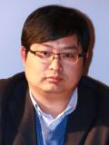好贷网CEO李明顺