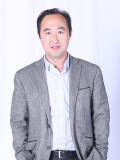 九阳股份有限公司董事长王旭宁