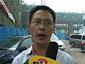 彭州市教育局胡波副局长